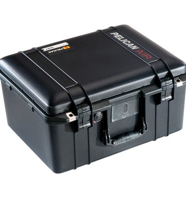 Pelican-Air-Large-Case-1557