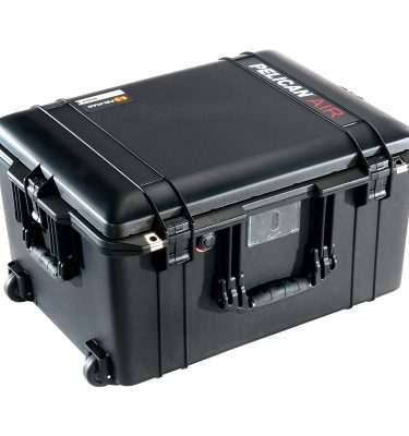 Pelican-Air-Large-Case-1607