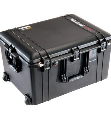Pelican-Air-Large-Case-1637